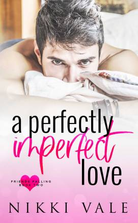 Perfectly-Imperfect-Love-EBOOK