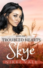 Troubled Skye