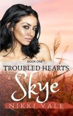 Troubled Skye