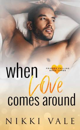 WHen-Love-Comes-Around-EBOOK