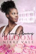 Where-Flowers-Bloom-EBOOK